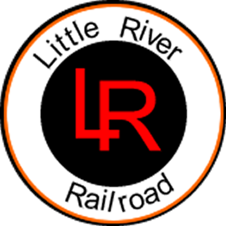 Little River Railroad